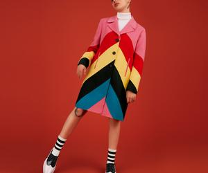 Melissa, @melissaoficial, and fashion image