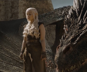the game of thrones and il trono di spade image