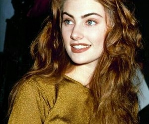 Madchen Amick, 90s, and riverdale image