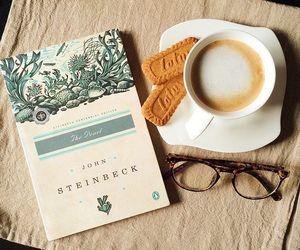 book, livros, and ler é tudo de bom image