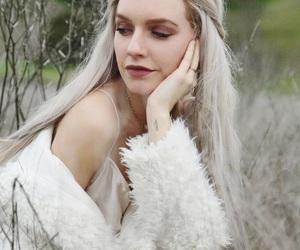 zolita image