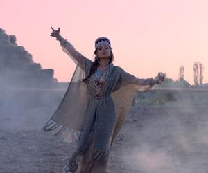 armenian, dance, and hay image