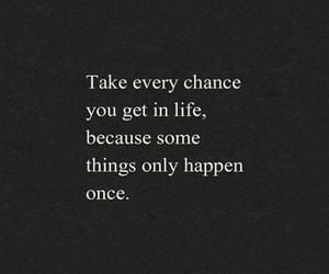 live, quotes, and sayings image