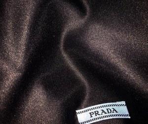 Prada, luxury, and aesthetic image