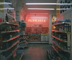 grunge, aesthetic, and alternative image