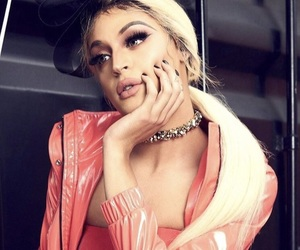 drag queen, pabllo vittar, and lgbt image