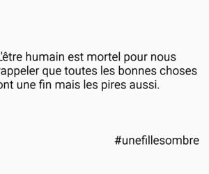 bonne, fin, and francais image
