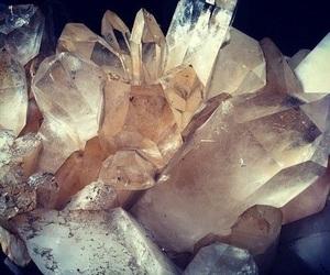 камень, кристалл, and минерал image