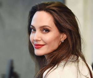 Angelina Jolie, fashion, and girl image