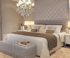 decoration, bedroom, and quarto image