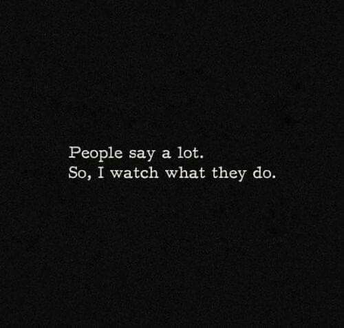 quotes, people, and words image