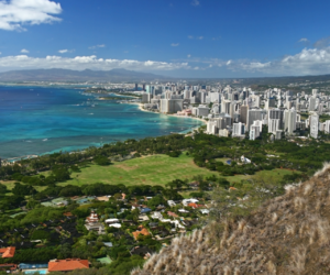 hawaii, Honolulu, and best places to visit image