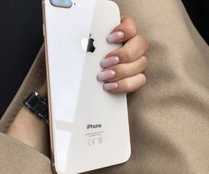 fashion, iphone, and mode image