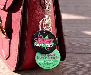 k-pop, nct 127, and merchandise image