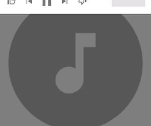music, extremoduro, and musica image