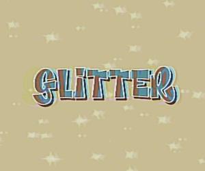 glitter, ofwgkta, and golf wang image