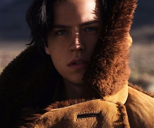 cole, sprouse, and cole sprouse image