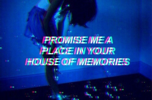 house of memories panic at the disco on we heart it