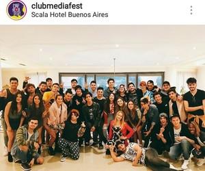 clubmediafest