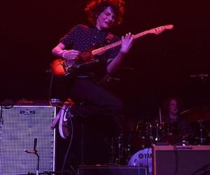 boy, guitar, and indie image