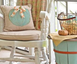 country living, farmhouse, and cottage style image