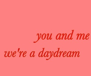 daydream, quotes, and you image