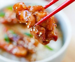 chinese takeaway london, chinese catering london, and chinese food london image
