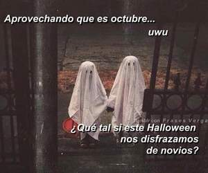 117 Images About On We Heart It See More About Frases