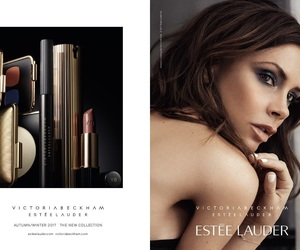beauty, luxe, and cosmetique image