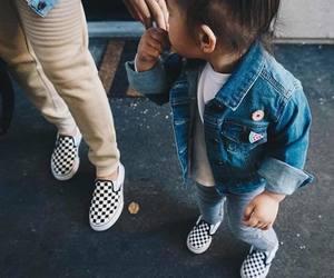 babyboy, black, and child image