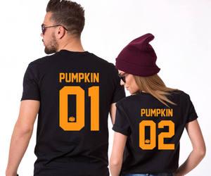 etsy, thanksgiving t-shirt, and pumpkin t-shirt image