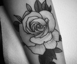 7726a935f 200 images about Tattoo on We Heart It | See more about tattoo ...