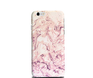 etsy, iphone 6s case, and iphone 6 case image