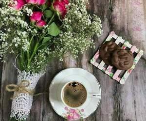 beautiful, bonito, and coffee image
