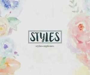 wallpaper, screen, and 1d image