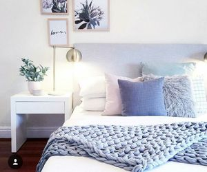 cozy and interior design image
