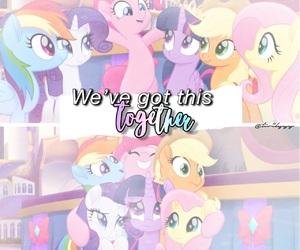 edit, mlp:fim, and my little pony image