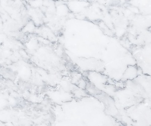 marble, wallpaper, and white image