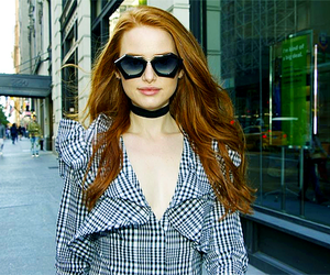 madelaine petsch image