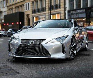 car, design, and hybrid image