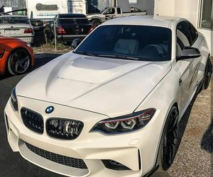 bmw, fast, and luxury image
