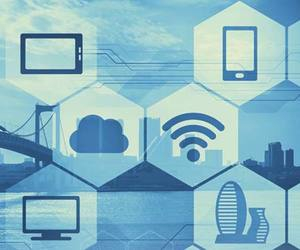 smart meters, smart meter technology, and smart metering systems image