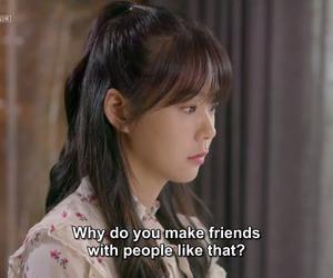 hello, Korean Drama, and cheongchunshidae 2 image