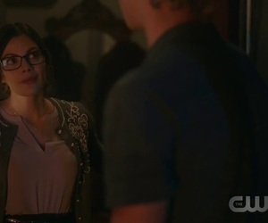 riverdale and miss grundy image