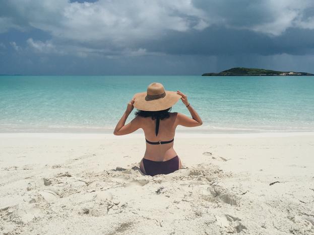 adventure, ocean, and website image