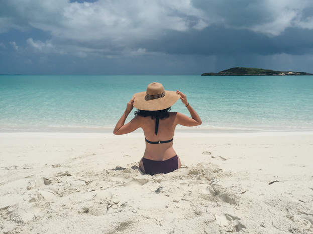 adventure, article, and bahamas image