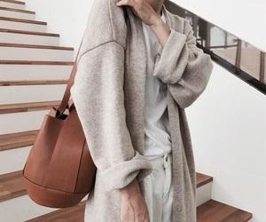 clothes, fashion, and minimal image