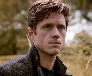 ugh, hot damn, and aaron tveit image