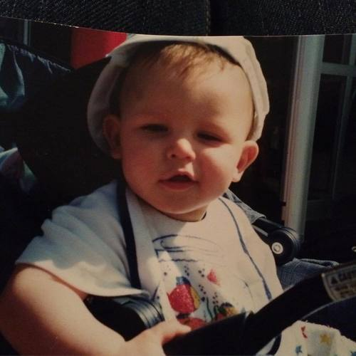 shawn mendes, baby, and shawn image