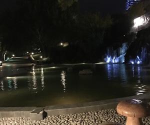 amazing, beauty, and night image